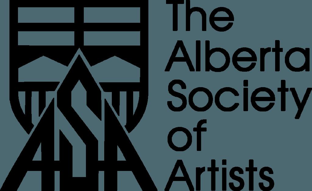 ASA-logo-Text