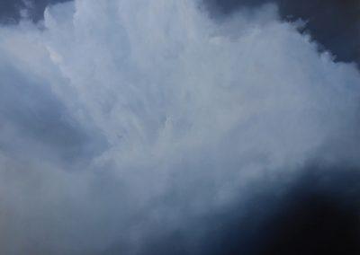 © Debra Hovestad Weeping Cloud