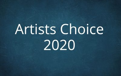 Artists Choice 2020